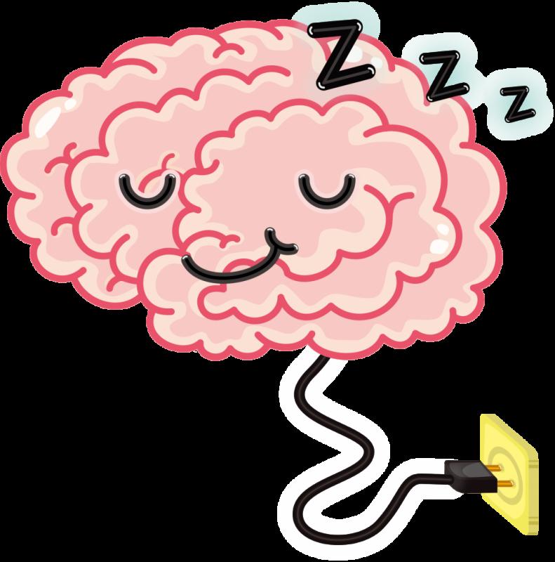 мозг, заряжать, подзаряжать, мотивация, человек, психология