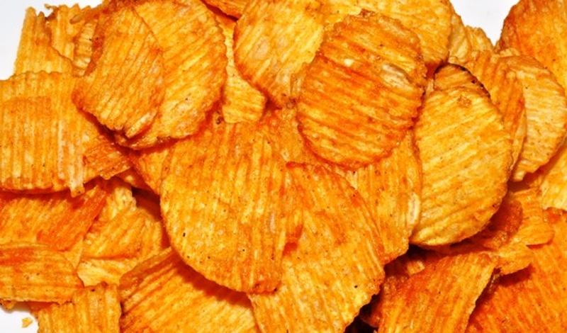 Что такое холестерин, и как он участвует в жизнедеятельности организма