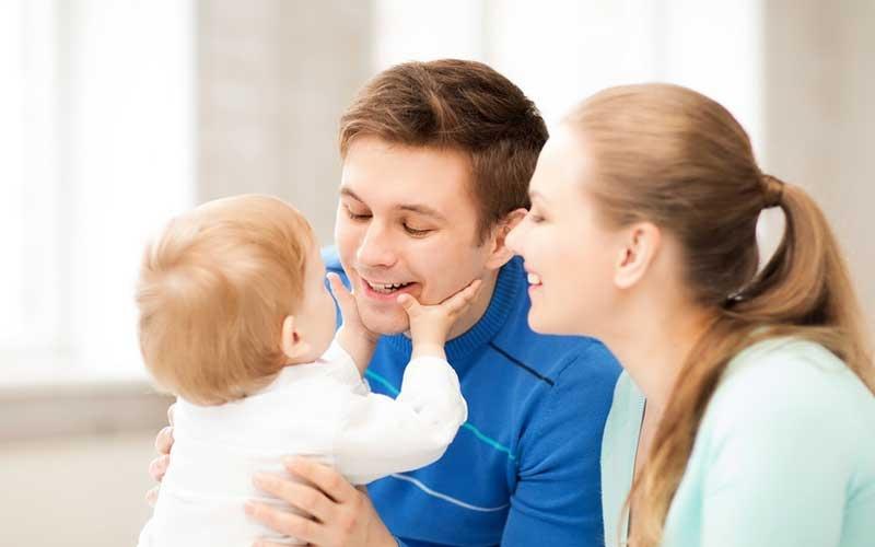 В России могут обложить налогом малодетные семьи