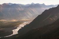 21 фото о сложном и прекрасном характере Аляски