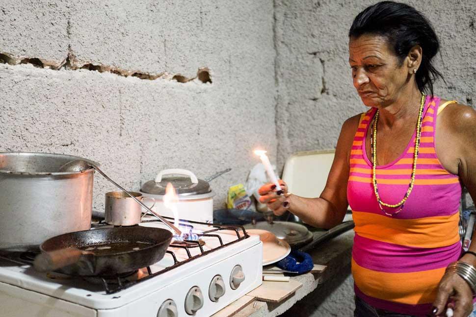Остров несвободы: почему сложно сбежать с Кубы