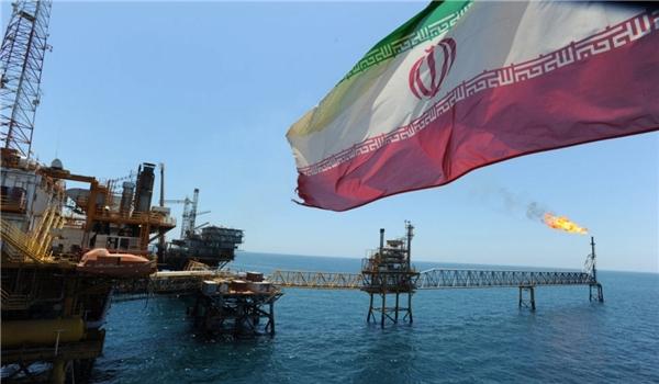 Иран снижает зависимость бюд…