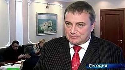 Мэр Сочи заявил об отсутствии в городе геев