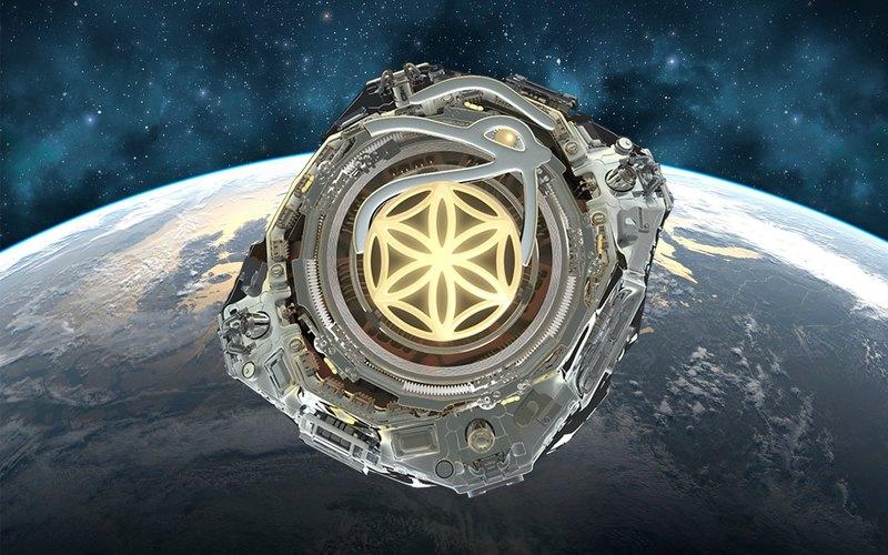 «Первая космическая нация» хочет развиваться вне правового поля Земли
