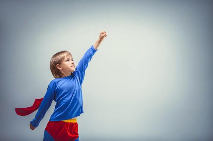 Чему учить ребёнка, чтобы он достиг успеха в будущем