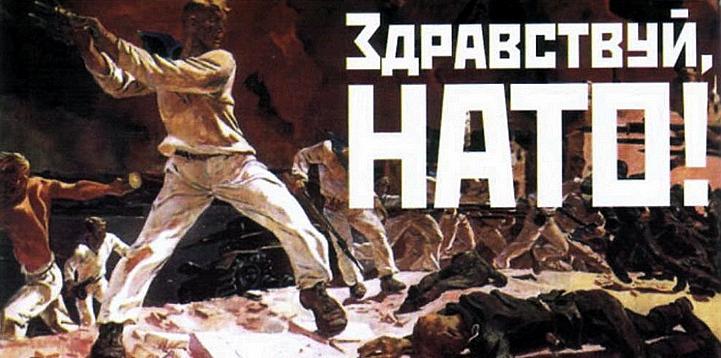 Здравствуй, НАТО: Россия перебрасывает в Крым самые новейшие истребители