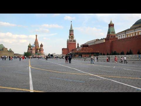 Трусливые шакалы из генштаба Навального свалили за бугор — они не тупое быдло