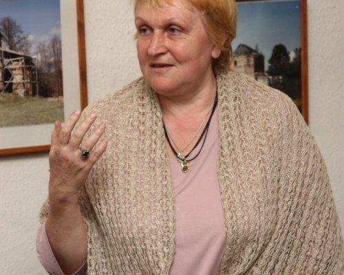 Светлана Мисочник директор п…