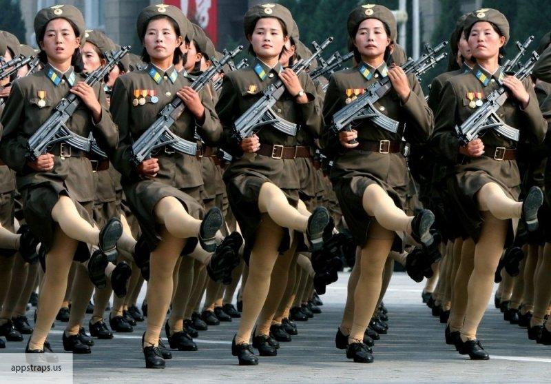 США еще попытаются вбить клин между Кореями