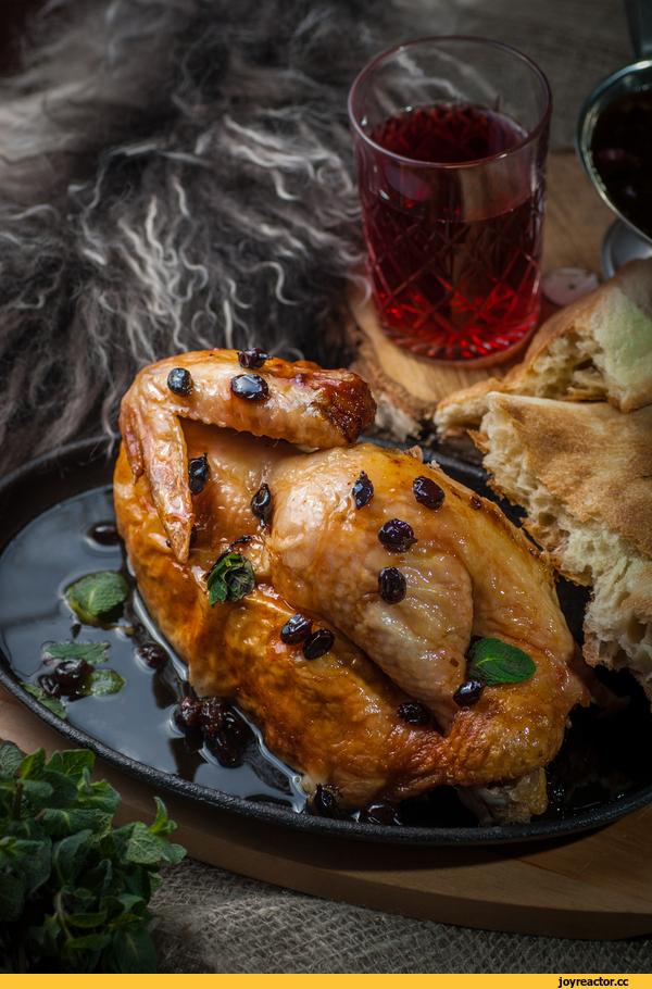 Литературная кухня,кулинарный реактор,фэндомы,кулинария,рецепт,Игра престолов,винтерфелл,курица в меду,длиннопост,food porn,из Одессы с морковью,автор Brahmanden,вторые блюда