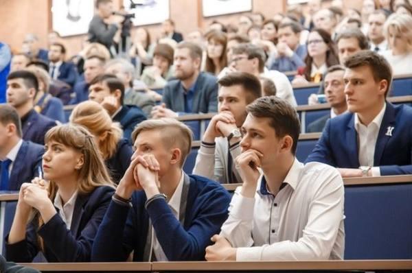 Объявлен конкурс на создание символа российского образования