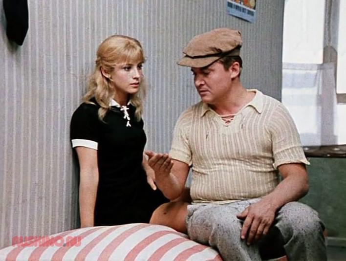 Двойной выбор. 12 стульев, Гайдай, СССР, советские комедии