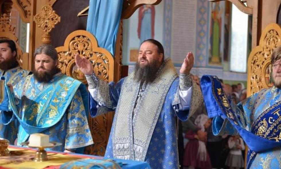 «Сатанинское сборище!» — Архиепископ УПЦ жёстко ответил Варфоломею на приглашение на собор раскольников