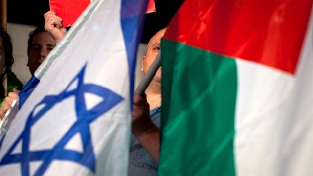 Москва расстраивает Израилю захватнические планы
