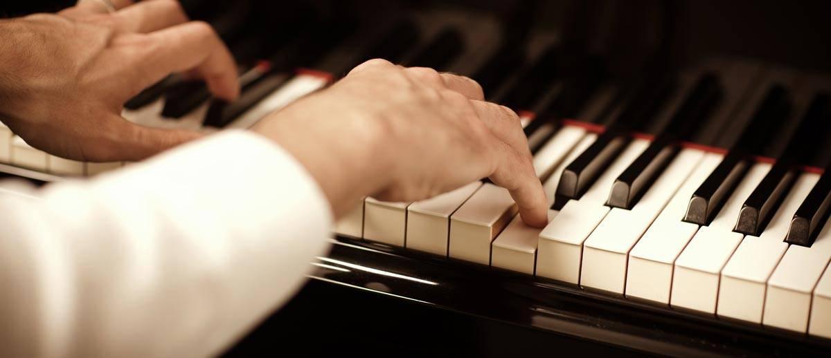 Великие пианисты ХХ века. Марта Аргерих, Григорий Соколов, Михаил Плетнёв