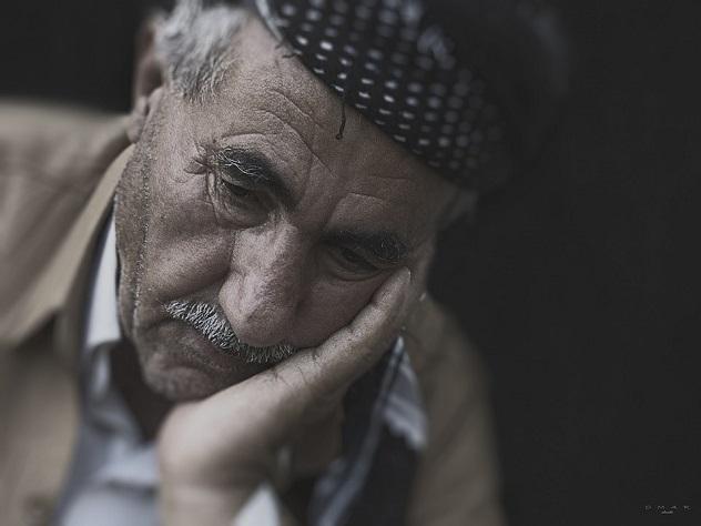 Чеченцы живут дольше всех россиян