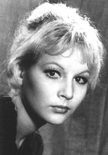 sovetskie-aktrisi-televedushie
