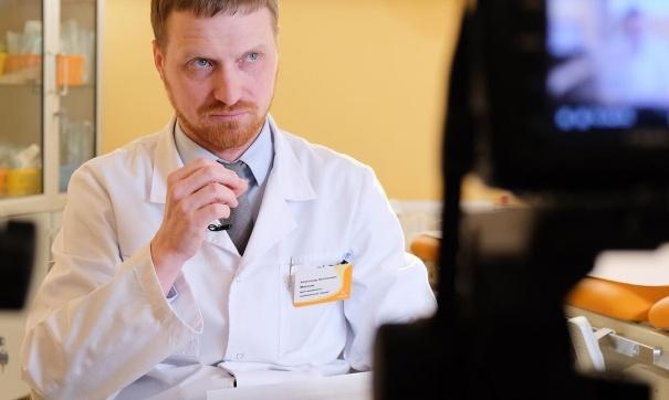 «В лечении рака нет хорошей системы, и до сих пор все работает по знакомству»