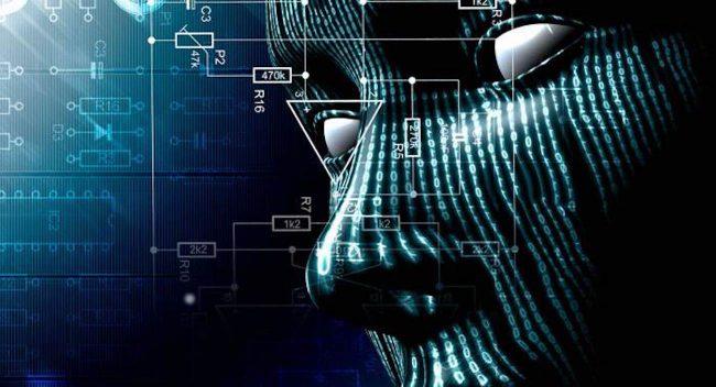 IBM приступает к созданию первого в мире нейроморфного суперкомпьютера