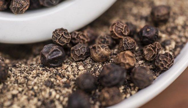 Можно ли вырастить дома черный перец?