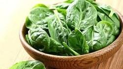 Растительные нитраты помогаю…