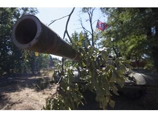 Кто отдаст приказ уничтожить фашистов на Украине?