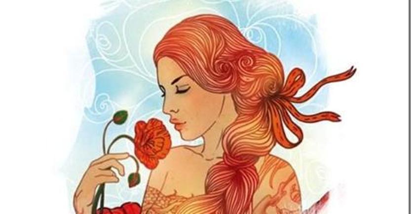 «Любовные» секреты всех знаков Зодиака