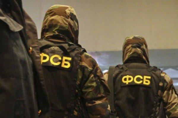 Русские герои, офицеры украинской «Альфы»