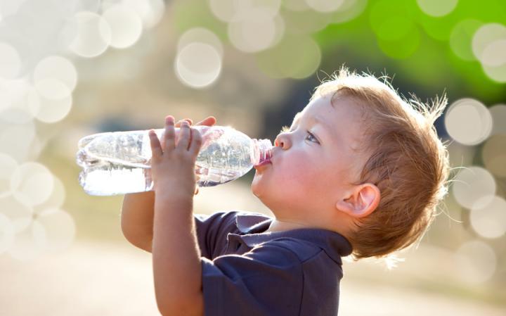 Скрытые сигналы организма: вода и здоровье