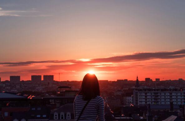 В Бельгии придумали способ использовать прах умерших на благо общества