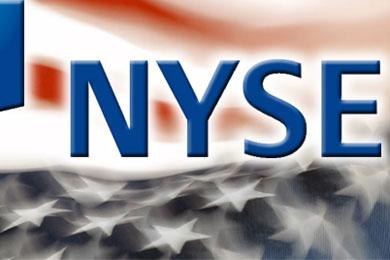 Сбербанк принял участие в ежегодном «Дне России» на Нью-Йоркской фондовой бирже
