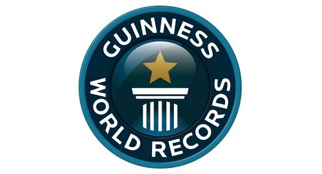 Книга рекордов Гиннеса отказала Украине в праве на Севастополь