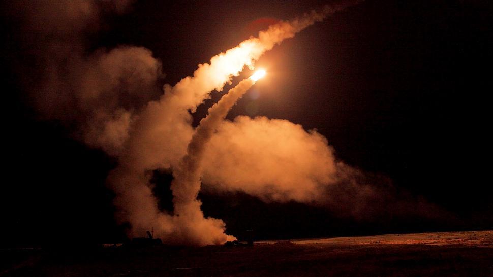 """Разработчик рассказал о возможностях С-500 """"Прометей"""": поставки в войска 2020 г"""