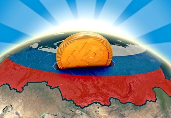 Экономика России: жива или мертва?