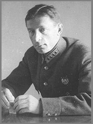 Легенды советской авиации. П…