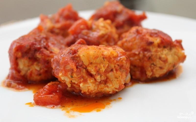 Аидише котлеткес — национальное еврейское блюдо