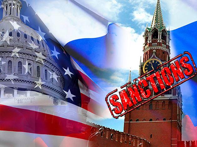 Эксперты: Центробанк готовится ко второй волне санкций