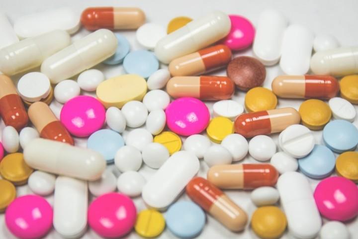 Когда потребители предпочтут отечественные лекарства импортным?