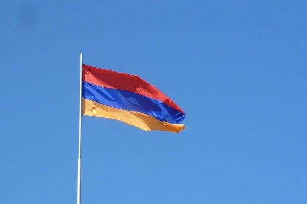 Диалог с Арменией по деятельности биолабораторий США идет конструктивно — посол РФ в Ереване