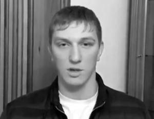 Опозорившегося в Москве чеченца Кадыров отправил в дворники