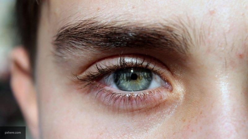 Названы продукты, ухудшающие зрение!