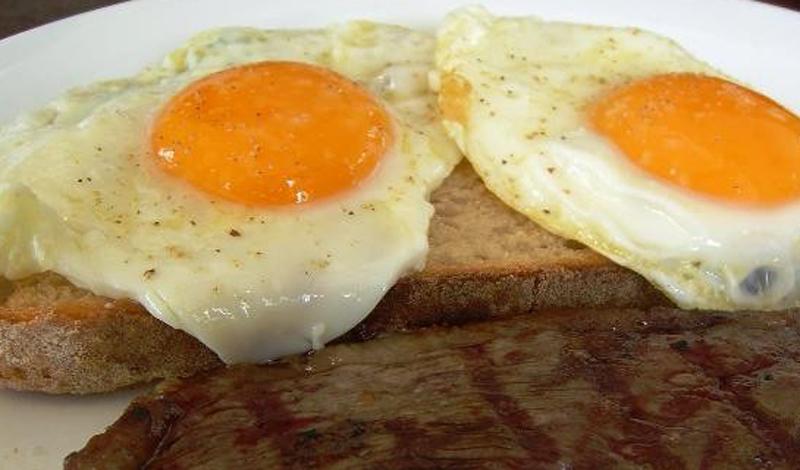 что повышает холестерин в организме