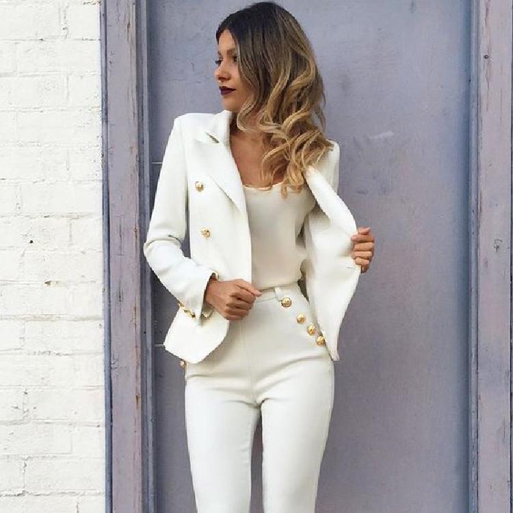 10 вещей, которые неподвластны никаким капризам моды и будут модны и через 20 лет!