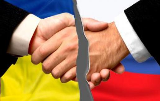 Киев уничтожает себя изнутри: визовый режим с Россией. Пятнадцать лет пути Украины к НАТО: что пошло не так