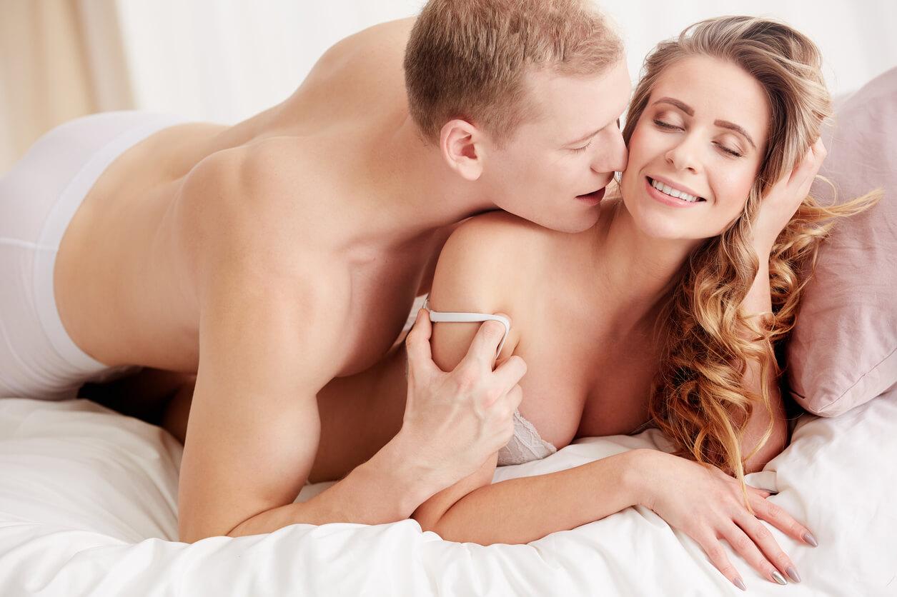 11 вещей которые женщины хот…