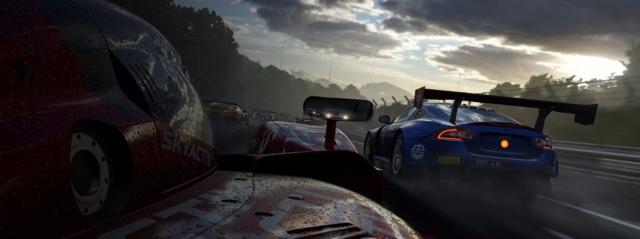 Разработчики Forza 7 пообещали изменить систему бонусов после критики игроков