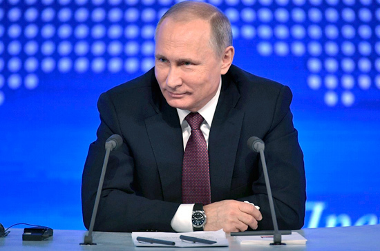 """Либералы, если вы при """"путинской гэбне"""" до 60-ти не доживете - зачем вам ПЕНСИИ?"""