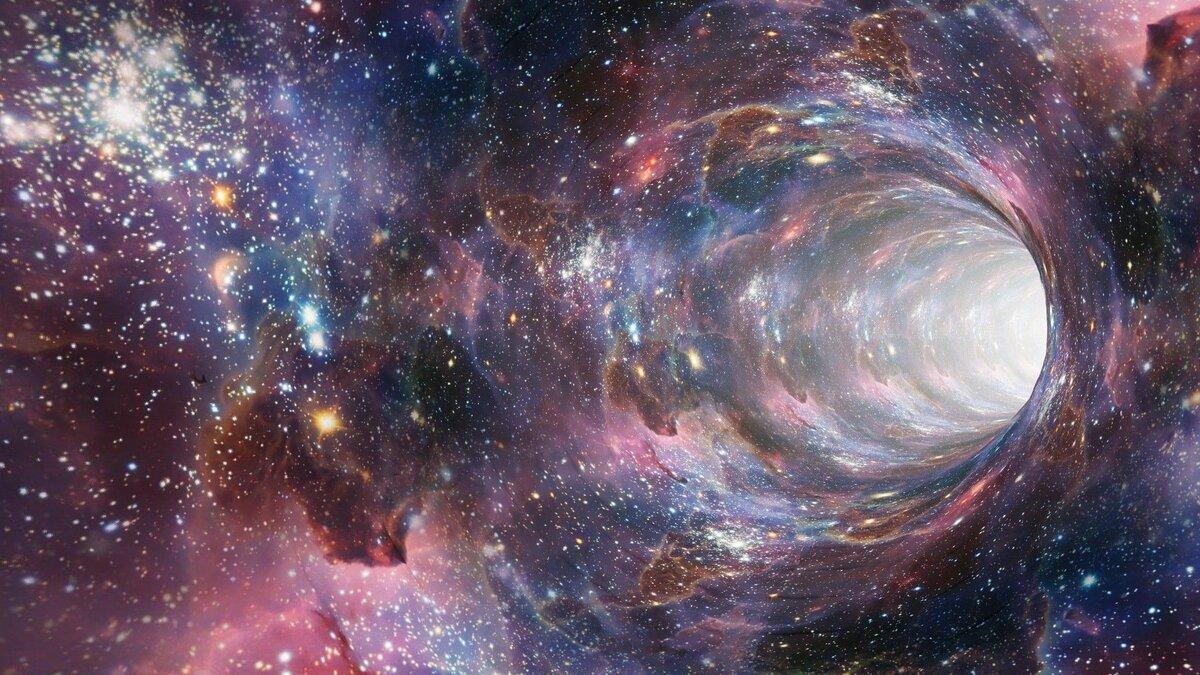 Скорость гравитации и стабильность Вселенной