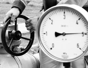 Киев рассказал, как будет оплачивать российский газ