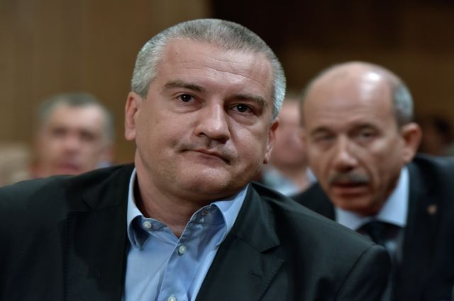 В Крыму назвали сумму ущерба из-за диверсий на газопроводах и ЛЭП
